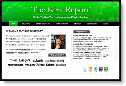 file new_kirkreport.jpg